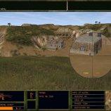 Скриншот Delta Force 2 – Изображение 4