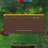 Скриншот Battle Hearts – Изображение 9