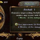 Скриншот Tehra: Dark Warrior – Изображение 5