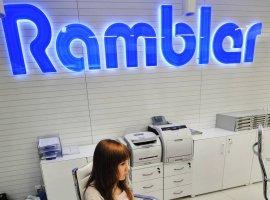 Rambler отстала отTwitch, нотеперь прицепилась кМТС и«Яндекс» [Обновлено]