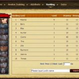 Скриншот Castlot – Изображение 5