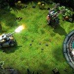 Скриншот Arena Wars 2 – Изображение 4