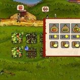 Скриншот iFarmer: Medieval Edition – Изображение 5