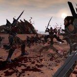 Скриншот Dragon Age 2 – Изображение 11