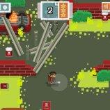 Скриншот Time Golf Squad – Изображение 3