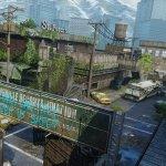 Скриншот The Last of Us: Abandoned Territories Map Pack – Изображение 12