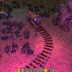 Скриншот Gluk'Oza: Action! – Изображение 28