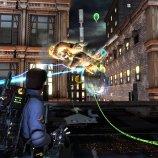 Скриншот Ghostbusters: The Video Game – Изображение 4