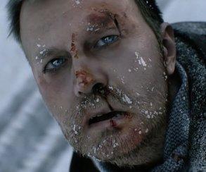 Ubisoft отрицает обвинения в «саботаже» PC-версии The Division