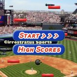 Скриншот Baseball Game: The Fly Ball – Изображение 2