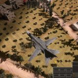 Скриншот Syrian Warfare – Изображение 7