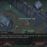 Скриншот Vampire's Fall: Origins – Изображение 4