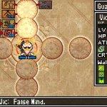 Скриншот ClaDun X2 – Изображение 17