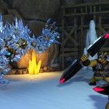 Скриншот Knack – Изображение 8