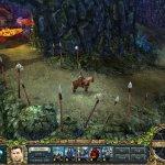 Скриншот King's Bounty: Легенда о рыцаре – Изображение 1