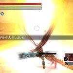 Скриншот Gods Eater Burst – Изображение 61