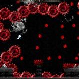 Скриншот Ikao: The Lost Souls – Изображение 5