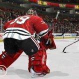 Скриншот NHL 11 – Изображение 3