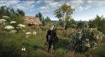 Игры, вкоторых монитор неменее важен, чем видеокарта. - Изображение 4