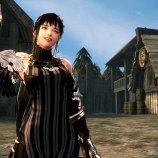Скриншот Mabinogi: Heroes – Изображение 4