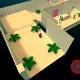 Скриншот Love is Blind: Mutants – Изображение 12