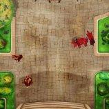 Скриншот Monster Buster Club – Изображение 3