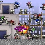 Скриншот Zombies Ruined My Day – Изображение 3