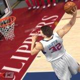 Скриншот NBA 2K13 – Изображение 4