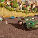 Скриншот Cars 2: The Video Game – Изображение 6