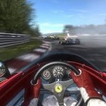 Скриншот Test Drive: Ferrari Racing Legends – Изображение 6