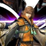 Скриншот Samurai Warriors 4 – Изображение 9