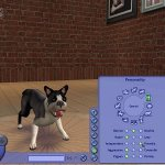 Скриншот The Sims 2: Pets – Изображение 4