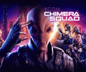 Разработчики поделились информацией оспин-оффе XCOM