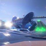 Скриншот Redout – Изображение 9