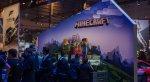 ФОТО. Репортаж «Канобу» сParis Games Week 2017— «Игромир» намаксималках. - Изображение 62