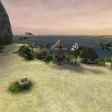 Скриншот Pirates of the Caribbean – Изображение 10