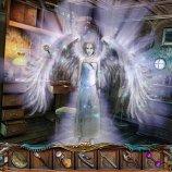 Скриншот Sacra Terra: Angelic Night – Изображение 9