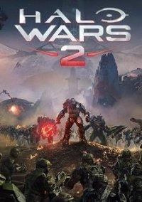 Halo Wars 2 – фото обложки игры