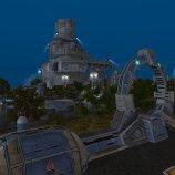 Скриншот Heavy Duty – Изображение 6