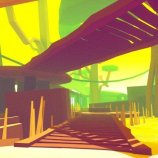 Скриншот ULTRAWORLD – Изображение 8