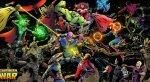 Ищем Соколиного глаза в«Войне Бесконечности»— почему Marvel Studios прячет супергероя?. - Изображение 9