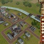Скриншот Geniu$: The Tech Tycoon Game – Изображение 51