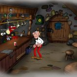 Скриншот Fred & Jeff: A Movie Adventure – Изображение 5