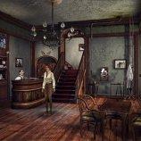 Скриншот Syberia: Collector's Edition I & II – Изображение 1
