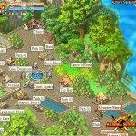 Скриншот Aurora Blade – Изображение 1