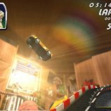 Скриншот 12 Volt – Изображение 7