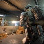 Скриншот Crysis 2 – Изображение 87