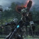 Скриншот Metal Gear Rising: Revengeance – Изображение 53