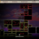 Скриншот Rogue Legacy 2 – Изображение 4