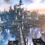 Скриншот Lost Ark  – Изображение 5